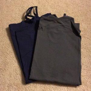 Apt. 9 Tops - 2 camisoles